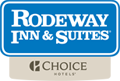 Rodeway Inn Los Angeles - 1904 West Olympic Boulevard, Los Angeles, California 90006