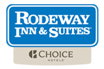 Rodeway Inn Los Angeles - 1904 West Olympic Boulevard, 